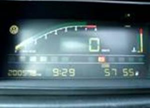 Prvi vžig po prenovi in obnovi motorja Golfa GTI 16V